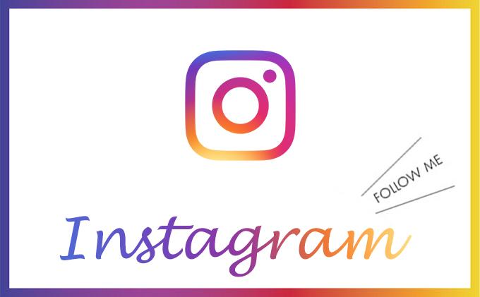 株式会社BEL Instagram