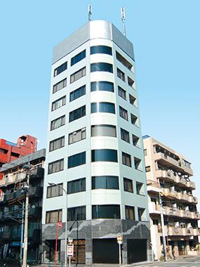 FUJISAKI株式会社 婴儿业务部